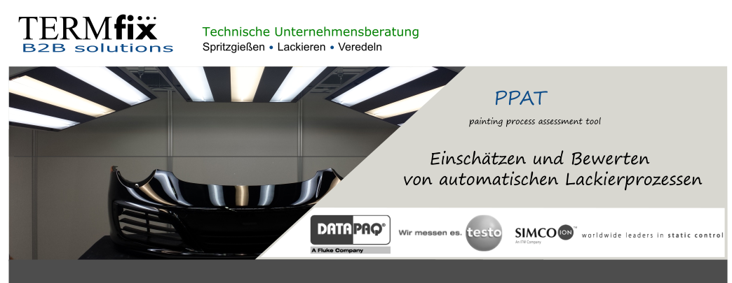 Roboter Lackieren Automotive Exterieur